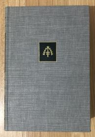 The Complete Short Stories of W. Somerset Maugham 毛姆小说集