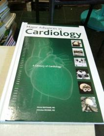 Major Advances in Cardiology