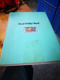 買滿就送  《RUN! PUFFY! RUN!》旅行寫真集,大貫亞美     吉村由美