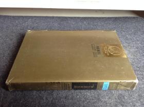 外國文學 / 獲諾貝爾文學獎作家叢書【女士及眾生相】 彩盒精裝 無字無章無劃線