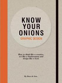KnowYourOnions-GraphicDesign
