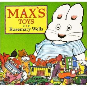 Max'sToys