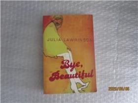 julia,lawrinson-bye,beautiful