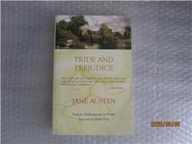 pride,and,preiudice