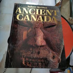 ANCIENTCANADA 见图