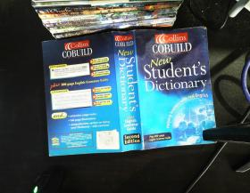Collins Cobuild Learners Dictionary: Helping Learners with Real English
