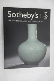 sothebys fine chinese ceramics and works of art 2003.4
