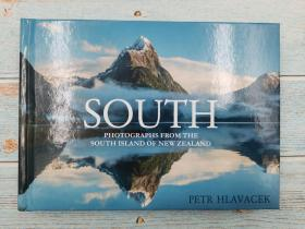 South photographs from the south island of new zealand 新西兰南岛摄影