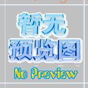 中國知識產權藍皮書