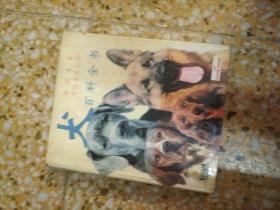 犬 百科全書