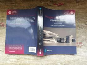 Horngren's Cost Accounting A Managerila Emphasis SIXTEENTH EDITION【封底受损】