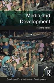 媒体与发展  Media and Development
