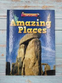 time to learn amazing places 6