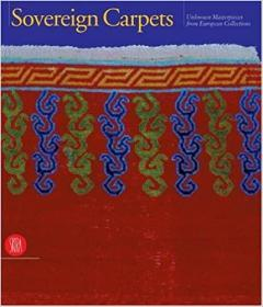Sovereign Carpets