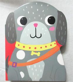 绾告澘缁樻湰鏁呬簨涔� Daisy's Big Adventure (Animal Adventures)  鎴磋タ鐨勫ぇ鍐掗櫓锛堝姩鐗╁啋闄╋級