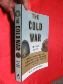 The Cold War    (小16開 )  【詳見圖 】