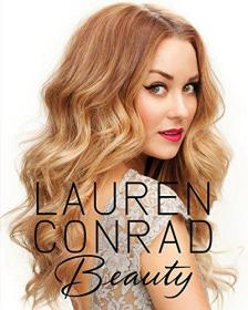 Lauren Conrad Beauty劳伦·康拉德美