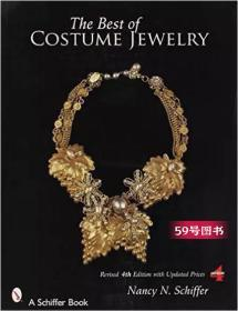 The Best of Costume Jewelry
