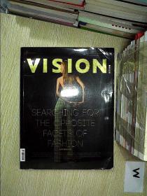 VISION青年視覺(2016總第164期) .