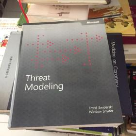 Threat Modeling (Microsoft Professional)