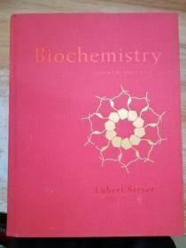Biochemistry FOURTH EDITIO