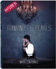 Diamonds and Pearls / Marc Lagrange