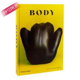 Body: The Photography Book