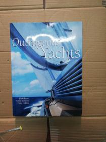 Outrageous Yachts    (看图片)
