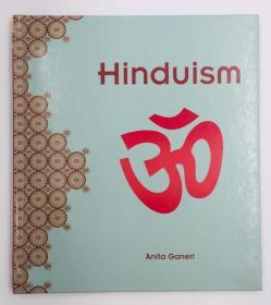 Hinduism (Young Explorer: Religions Around the World)