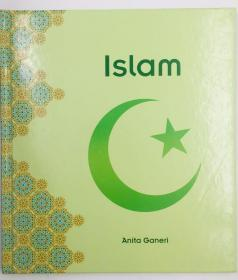 Islam (Young Explorer: Religions Around the World)