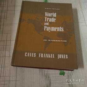 World Trade And Payments: An Introduction (9th Edition)