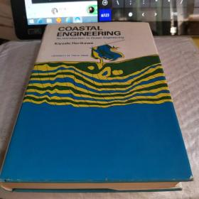 COASTAL ENGINEERING An Introduction to Ocean Engineering