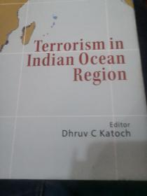 TERRORISM IN INDIAN OCEAN REGION