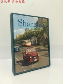 Shanghai:A History in Photographs, 1842-Today