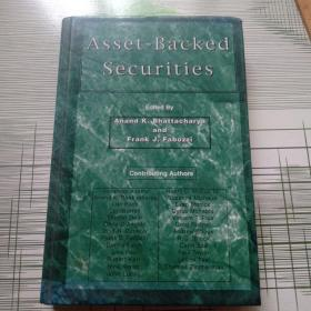Asset - Backed  Securities