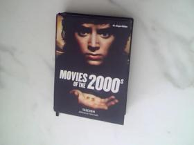 【Bibliotheca Universalis】Movies of the 2000s,20世纪电影(新版)