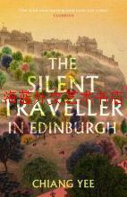 The Silent Traveller in Edinburgh