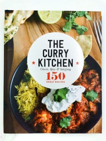 the curry kitchen 150 great recipes