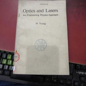 optics and lasers(P3586)