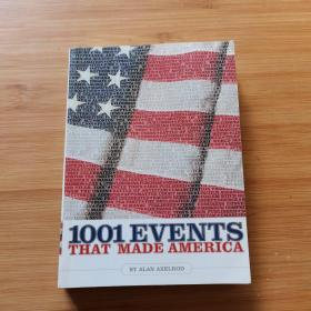 1001events,that,made,america
