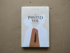 The Painted Veil (1,2两册)