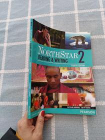 Northstar 2 : Reading & Writing 4th Edition