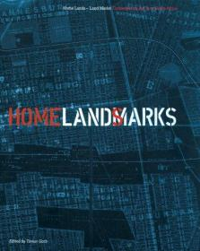 Home Lands-Land Marks: Contemporary Art from South Africa-本土土地标志:南非当代艺术