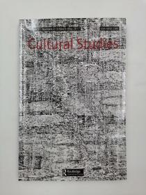 cultural studies volume 31 number 2-3 march-may 2017