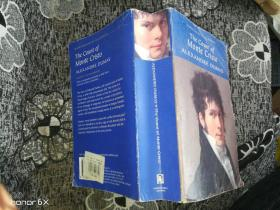 The Count of Monte Cristo (Wordsworth Classics)基督山伯爵H