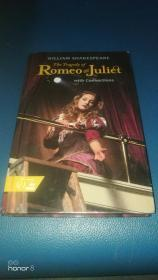 The Tragedy oF Romeo and JuIiet