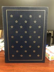 《Rights of Man(人的权力)》Easton Press   Collector's Edition