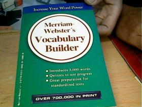 MERRIAM -WEBSTER S