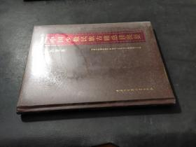 中國少數民族古籍總目提要 西夏卷