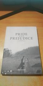 傲慢与偏见//Pride and Prejudice
